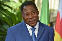 Benin cuts off four opposition broadcasters: NGO