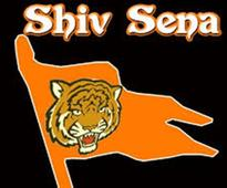 Shiv Sena, other parties boycott PM's program in Pune