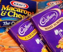CVC widens probe in Rs 580 cr excise duty evasion by Cadbury