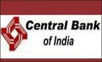 RBI initiates PCA against Central Bank of India