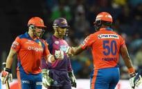 Gujarat Lions clinch thriller