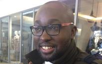 Simba Mhere case postponed for two months