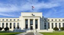 Fed's Neel Kashkari says no US rate hike was right move