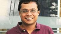 Sachin Bansal, Bhavish Aggarwal to give Indian startups a voice with lobby group