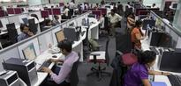 Mumbai-Based IT Company Soars 14%: Find Out Why