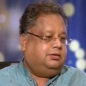 Pipavav Defence allots 1cr shares to Rakesh Jhunjhunwala