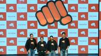 Micromax launches two devices for selfie enthusiasts