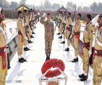 Punjab marks Pakistan Day with fervour