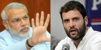 Blind referral of Rahul Gandhi citizenship case signals hatred towards Opposition: Congress