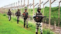 We can deal with it, don't need NSG; J&K to Centre