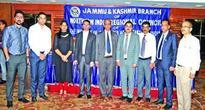 ICAI organises seminar on bank audits