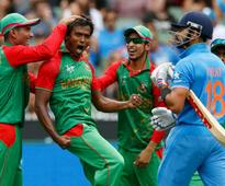 Champions Trophy 2017: Bangladesh no longer minnows, but English conditions will be a stern test