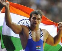 Narsingh Yadav doping fiasco: What WFI can learn from Salman Khan to save the wrestler