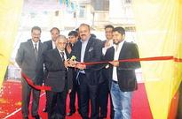 Renault launches dealerships at Taleigao, Navelim