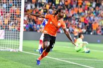 TRANSFER NEWS: Thiago loaned out to Kedah after Felda's offer for JDT's Eldstal goes unanswe …