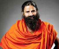 After 'swadeshi jeans', can Ramdev give us 'sanskari skirts'?