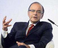 GST Bill: Jaitley to meet state finance ministers on Tuesday