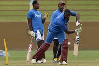 Tri-Series Final: ODI Champs Australia Take On T20 Kings West Indies