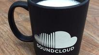 SoundCloud is stepping up its streaming fight to take on Spotify, Apple