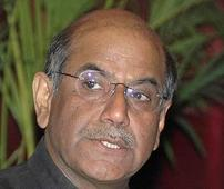 Economic, security cooperation go hand in hand: Shyam Saran