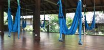 Six Senses Yao Noi opens new wellness pavilion, gymnasium and elevated yoga platform