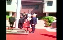 Indian High Commission in Pak celebrates 70th Independence Day