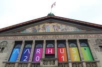Aarhus to spend next year rethinking as the European Capital of Culture
