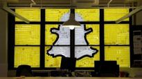 Snap starts to go the hardware route as Facebook bakes 'Snap' like functionality in all its apps