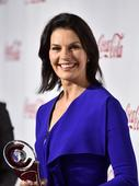 Mississippi Actress Sela Ward Disappointed Over Religious Freedom Bill