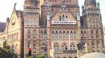 BMC to widen road, likely to take up part of Gymkhana grounds