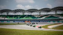 SIC Ends 3-Year Contract to Host WorldSBK in Malaysia