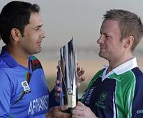 Are Ireland, Afghanistan better prepared for Test cricket than Bangladesh of 2000?