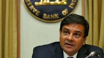 RBI Governor Urjit Patel finally breaks silence on PNB scam, says ready to be 'Neelakantha' to clean system