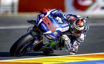 MotoGP: Jorge Lorenzo Wins Season Finale Valencia GP; Parts With Yamaha