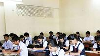 Delhi: Civic bodies, edu dept asked to examine fire safety measures in schools