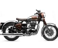 Royal Enfield Working on 250cc and 750cc Engine Platforms; Expected Launch in 2016-17