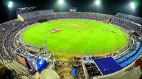Hyderabad: 2,000 cops all set for IPL security