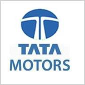 Karl Slym has fix for ailing Tata Motors
