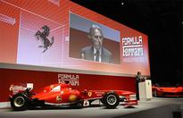 Ferrari to Remain Exclusive