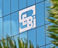 Sebi slaps Rs 25 lakh fine on Steelco Gujarat