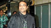 Aditya Chopra to direct Dhoom:4?