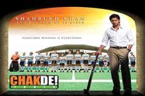 Teachers Day: Ten memorable Bollywood teacher characters