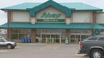 Burrows-area Sobeys closing, 100 employees out of work