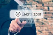 Did you know: You can get a detailed credit report, for free, every year
