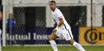 Five lessons we learned from the All Whites US tour