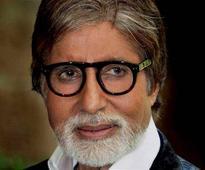 Anil Kapoor revives daughter Rhea's alleged boyfriend's debut film