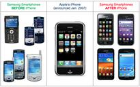 Judge orders narrowed Apple v. Samsung damages trial to start in November