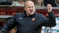 Paatelainen defends United signings