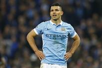 Sergio Aguero a regrettable example of a Manchester City golden era ignored by the honours board