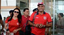 India favourites to win 2019 World Cup: Sehwag